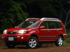 2005 Nissan X-Trail T30 Series Service Repair Manual DOWNLOAD – Service Repair Manuals PDF Trail, Ventilation System, Air Conditioning System, Repair Manuals, Vehicles, Car, Nissan Auto, Service, Automobile