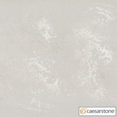 Cloudburst Concrete Quartz Slab One sq. Kitchen Island With Stove, Country Kitchen Island, Industrial Kitchen Island, Kitchen Island Decor, Modern Kitchen Island, Kitchen Benches, Kitchen Ideas, Kitchen Pantry, Kitchen Living
