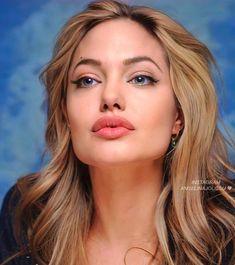 Angelina Jolie Photo INDIAN BEAUTY SAREE PHOTO GALLERY  | I.PINIMG.COM  #EDUCRATSWEB 2020-07-02 i.pinimg.com https://i.pinimg.com/236x/34/0a/78/340a78157a769d567f98a0bd5666175e.jpg