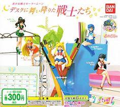 Sailor Moon swept down on the desk(All 5pcs Full Complete Set)Moon,Mercury,Mars,Jupiter,Venus Bandai http://www.amazon.com/dp/B00LKNOWWI/ref=cm_sw_r_pi_dp_mgHhub05AZTSN