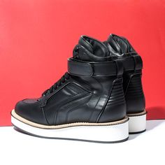 #givenchy #sneakers