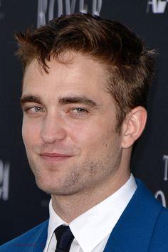PattinsonWorld • Premiere The Rover - LA