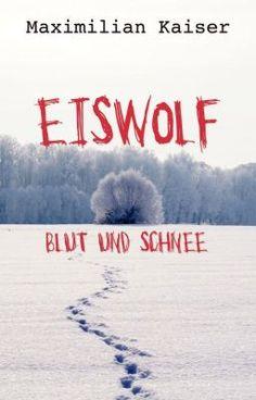 #wattpad #mystery-thriller Ein blutiger Psychothriller, der dich in eine kalte Welt entführt...