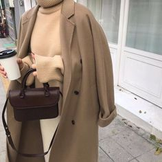 winter date outfits Modest Fashion, Fashion Outfits, Womens Fashion, Fashion Trends, Mode Outfits, Fasion, Fall Winter Outfits, Autumn Winter Fashion, Outfits Spring