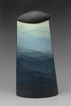 Fired Earth, Woven Bamboo: Contemporary Japanese Ceramics and Bamboo Art / Museum of Fine Arts, Boston