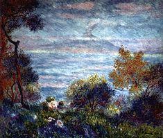 - Pierre-Auguste Renoir - WikiPaintings.org