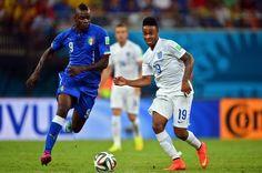 Judi Bola Tangkas - Berbagai Masukan Untuk Balotelli