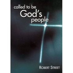 The book 'Called to be God's People' Written by Commissioner Robert Street is also available in a bite size version for download here:http://www.salvationarmy.org/csld/ctbgp