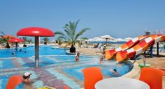 HOTEL DOLPHIN MARINA Bulgaria, Dolphins, Saints, Outdoor Decor, Home Decor, Decoration Home, Room Decor, Common Dolphin, Home Interior Design