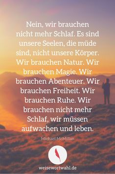 quotes about change Nein wir erfordern nicht mehr - quotes Yoga Quotes, Lyric Quotes, Motivational Quotes, Life Quotes, Inspirational Quotes, Gratitude Quotes, Positive Quotes, Coward Quotes, Honest Quotes