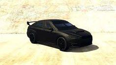 Image result for karin kuruma gta 5 Gta Cars, Grand Theft Auto, Gta 5, Vehicles, Atlantis, Room, Image, Fan Art, Transportation