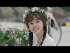 10 Ideas De Doramas Por Ver Dorama Ver Drama Coreano Doramas Coreanos Romanticos Kris လို႕လူသိမ်ားတဲ့ exo m leader ျဖစ္ခဲ့ဖူးတဲ့ မင္းသား wu yi fan နဲ႕ ဂူဂူးလို႕ျမန္မာမွာလူသိမ်ားတဲ့ မင္းသမီး liu yifei တို႕အဓိကပါဝင္သရုပ္ေဆာင္ထားတဲ့ drama. doramas coreanos romanticos