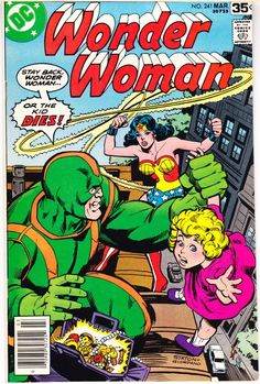 Seller of bronze and silver age Marvel DC comics Dc Comics, Comics For Sale, Star Comics, Wonder Woman Comic, Wonder Women, Batman, Superman, Comic Book Covers, Comic Books