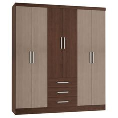 Advice, tricks, together with quick guide in pursuance of getting the finest end result and making the optimum utilization of bedroom furniture design