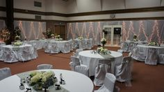 9 Best Church Wedding Decorations Images In 2012