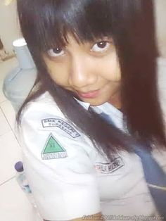 1000+ images about Indonesian Girls Only on Pinterest ...