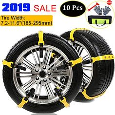 Altenzo WINTER Tire SPORTS TEMPEST V 205//50R17 93H
