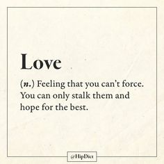 You hope for the best. Funny True Quotes, Sarcastic Quotes, Funny Memes, Hilarious, Words Quotes, Love Quotes, Dictionary Words, Personal Dictionary, Funny Definition