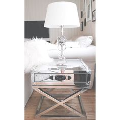 """Så utrolig hyggelig Repost fra @coco_chanel_n5  """"Julaften kom litt tidligere i år elsker ikke bare møblene til #classicliving også servicen er helt fantastisk ha en strålende lille julaften kjære venner og følgere"""" TUSEN TAKK @coco_chanel_n5 for hyggelug repost og vi er så glade for at du er fornøyd  #mystyle #myhome #love #inspire_me_home_decor #interior125 #interior4all #pressent #glam #gift #interiors #sanfrancisco #table #pretty_home #elsk #interior444 #hjemme #hos #oss #på #toppen…"""