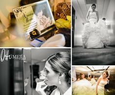 Wedding Photography in Managua, Nicaragua by Eterno FotoArte