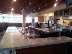 Kitchen Countertop Denver, Kitchen & Bathroom Remodeling Professionals, Call (303)343-7270 for Free Estimates. Countertop Denver & Kitchen Remodeling, Tile Denver, Best Denver Tile flooring in Colorado