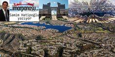 Dünyada kentsel dönüşüm, restorasyon ve yenileme-II