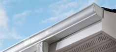 Gutter Installation Cost Guide