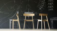 5x3_woojin_chung_Half_Chair.jpg (1280×704)