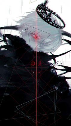 Kaneki Ken - Tokyo Ghoul:re ^^ / - Anime Kaneki Ken Tokyo Ghoul, Foto Tokyo Ghoul, Manga Tokyo Ghoul, Touka Kaneki, Tokyo Ghoul Drawing, Tokyo Ghoul Fan Art, Tokyo Ghoul Cosplay, Anime Demon Boy, Dark Anime Guys