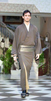 SHITO HISAYO