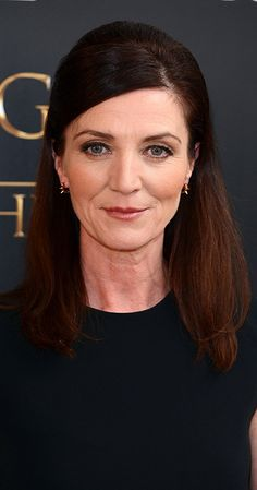 Headmistress Kirova Vampire Academy Cast, Michelle Fairley, Catelyn Stark, July Born, Second Child, Two By Two, Celebs, Actors, 14th Century