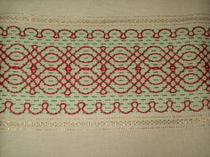 Green and Red Border 100_0278.JPG (1600×1200)