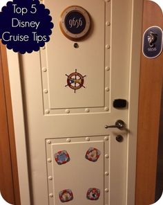 Disney Dream Review/5 Top Disney Cruise Tips from Underwear in Our Kitchen