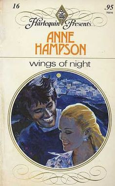 It's so dark out here, all I can see are your goddamn teeth. Harlequin Romance Novels, Janette Oke, Library Ideas, Romans, Teeth, Books To Read, Fiction, Wings, Presents