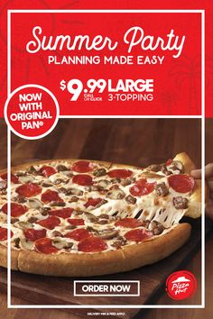64 best pizza hut offers images in 2019 order pizza online fast rh pinterest com