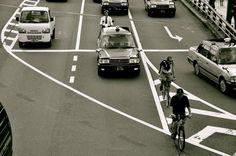 Street (Harajuku, Tokyo)