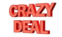 Forex Broker Parttners with Crazy Deal for Free Forex Robot