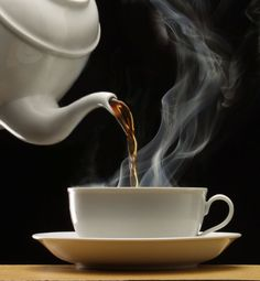Cafeaua decofeinizata, plina de beneficii. Iata de ce este bine sa o consumi - www.foodstory.ro