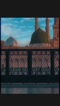 Love Heart Images, Beautiful Words Of Love, Beautiful Islamic Quotes, Islamic Images, Islamic Videos, Islamic Pictures, Just Lyrics, Best Love Lyrics, Love In Islam