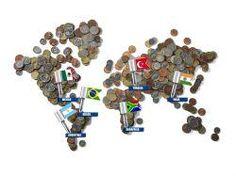 ESPAÑA: La crisis de los emergentes diseña un nuevo mapamundi de la inversión