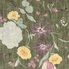 Fuccra : rakuen 2015 Autumn / Winter nani IRO collection by Naomi Ito for Kokka 100% brushed cotton. This is a wonderful fabric for cool weather