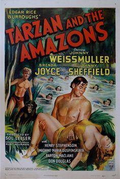 vintage movie posters | 034-vintage-movie-posters.jpg
