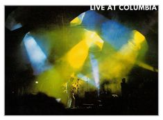Genesis & Co. Today: live in the USA - AUDIO: www. Mike Rutherford, Steve Hackett, Genesis Band, Peter Gabriel, Phil Collins, Columbia, Audio, Album, History