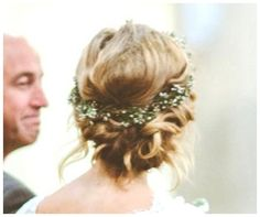 retro wedding hairstyles pinterest