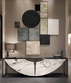 PRIVATE LABEL is a luxury furniture and lighting brands, located in Portugal. Modern Interior Design, Interior Design Inspiration, Interior Architecture, Contemporary Furniture, Luxury Furniture, Furniture Design, Furniture Layout, Bedroom Furniture, Modern Console Tables