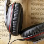 How podcasts help in the classroom...What does listening to podcasts have to do with English language arts? A whole lot, according to one English teacher who dropped Hamlet in favor of teaching Serial.