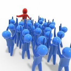 Sales Leads – Balancing Between Promotion And Engagement Medical Sales, Effective Leadership, Cold Calling, Ways To Earn Money, Home Based Business, Seo Services, Internet Marketing, Led, Simple