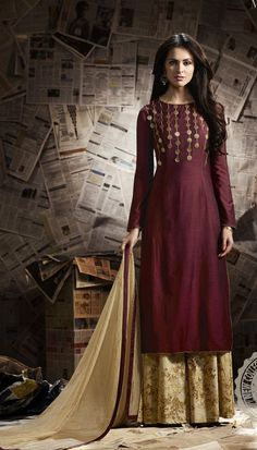 5d433cf384 64 Best Sabyasachi collection images in 2016 | Indian clothes ...