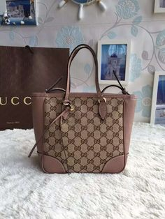 gucci Bag, ID : 39649(FORSALE:a@yybags.com), gucci leather briefcase bag, guggi clothes, gucci zip around wallet, gucci mens attache case, gussi bags, womens gucci handbag, gucci store los angeles, 噩賵鬲卮賷, gucci wallet 2016, on sale gucci bags, gucci suit bag, gucci black hobo bag, gucci backpack sale, gucci outlet store #gucciBag #gucci #owner #gucci