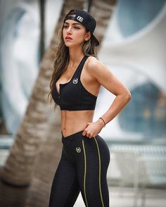 Fit and Sexy Women Anllela Sagra Fitness Goals For Women, Fitness Models, Female Fitness, Fit Women, Sexy Women, Anllela Sagra, Tumbrl Girls, Fitness Photoshoot, Womens Workout Outfits